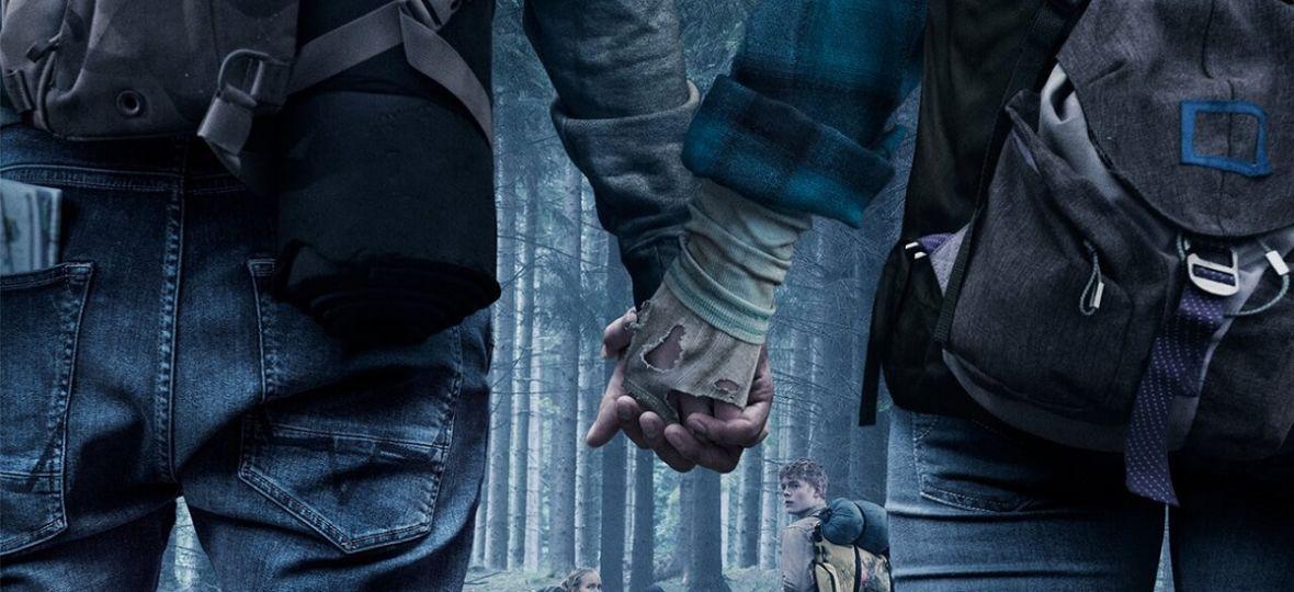 """W tym tygodniu """"The Rain"""" powraca z 2. sezonem. Co pojawi się, a co zniknie z serwisu Netflix"""