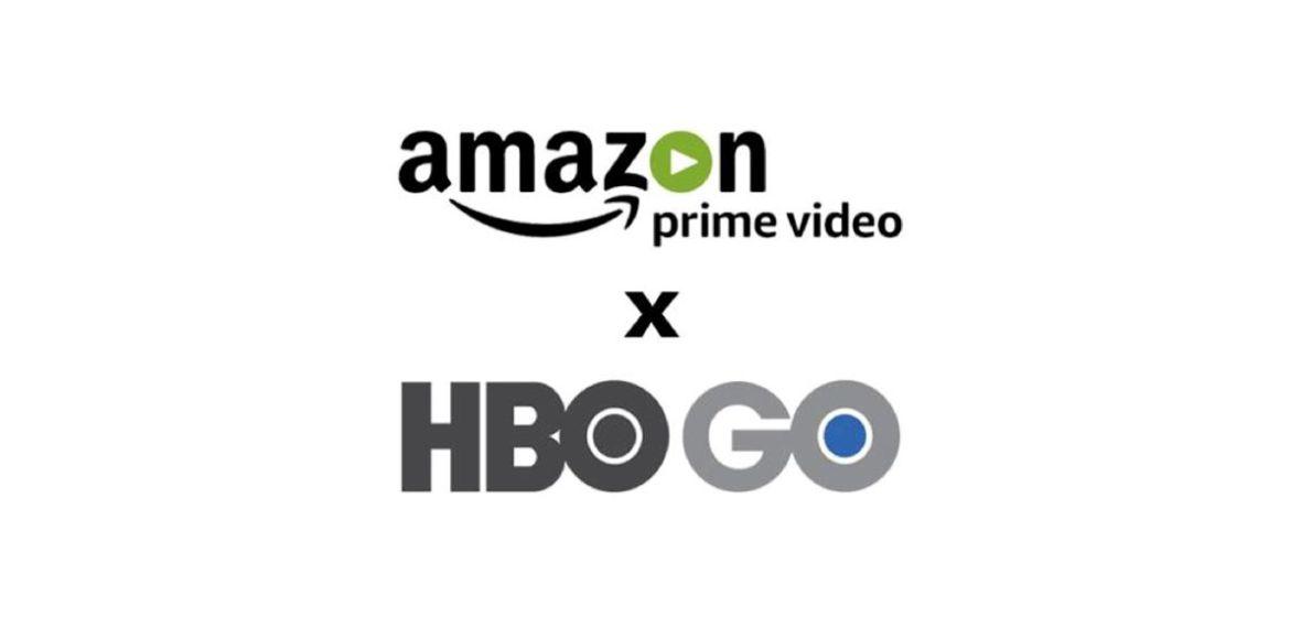 HBO GO czy Amazon Prime Video? Porównujemy serwisy streamingowe