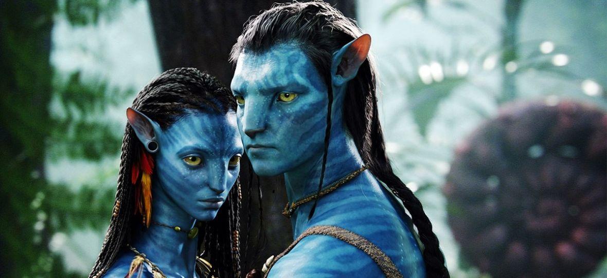 """HBO GO usuwa filmy na koniec czerwca. To ostatnia szansa, żeby obejrzeć """"Avatara"""" i inne produkcje"""