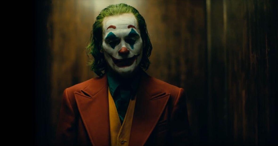 """""""Joker"""" Todda Phillipsa tylko dla dorosłych widzów. Reżyser potwierdza kategorię wiekową"""