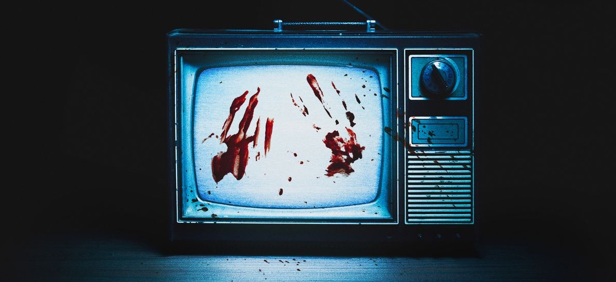 grafika serialu Killer Ratings