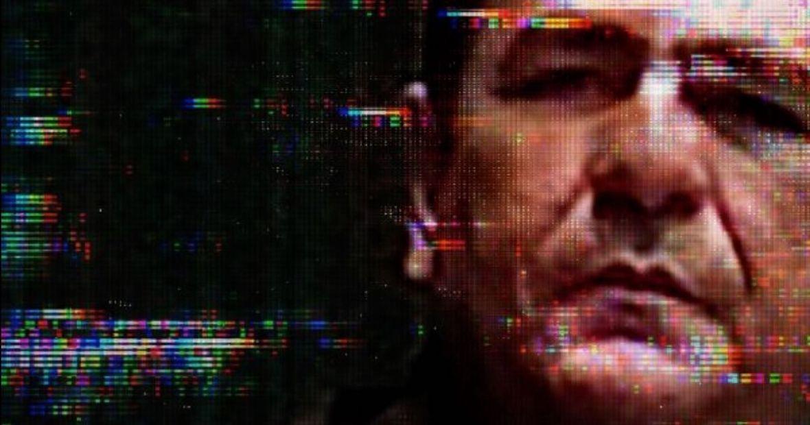 Zabijał, aby zwiększyć oglądalność swojego telewizyjnego show? Netflix przygląda się głośnej sprawie z Brazylii