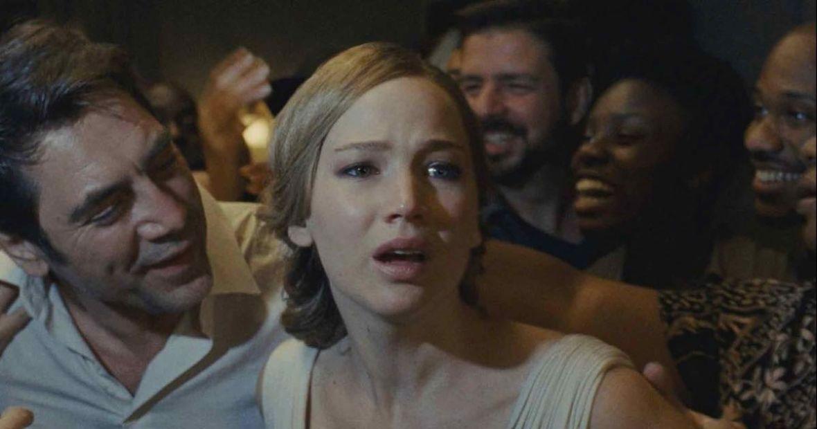 """""""Avengers: Wojna bez granic"""", """"Mother!"""" i inne tytuły, które warto nadrobić w czerwcu, zanim znikną z HBO GO"""