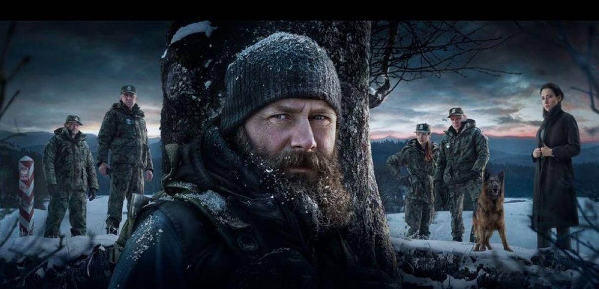 """Życie po """"Grze o tron"""" – przegląd nowości programowych HBO na najbliższe miesiące"""