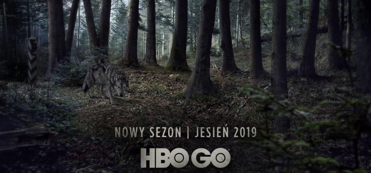 """Jeden z najlepszych polskich seriali wraca z 3. sezonem. Wiemy, kiedy spodziewać się """"Watahy"""""""