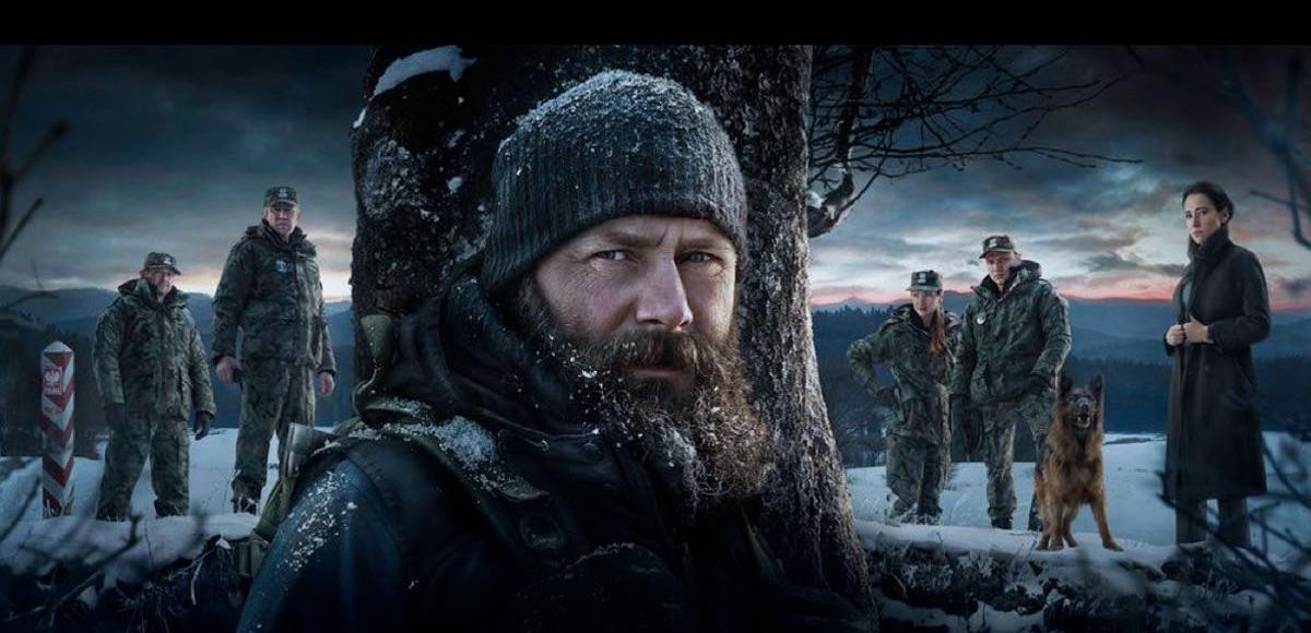 HBO Polska - Wataha