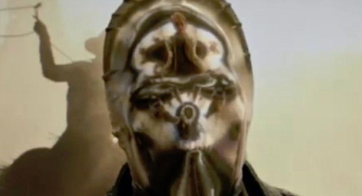 """""""Watchmen"""" od HBO pojawi się jesienią. Już teraz wiem, że to będzie ciekawy serial"""
