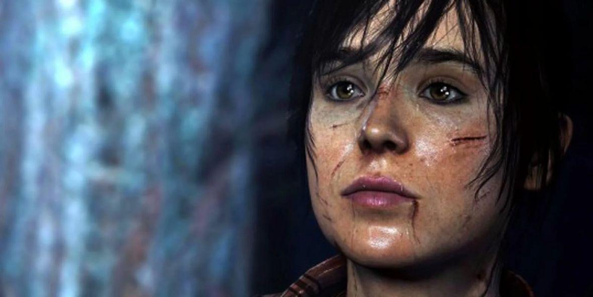 """Keanu Reeves w """"Cyberpunk 2077"""" to ciąg dalszy mariażu kina i gier. Pikselowych aktorów było dużo więcej"""