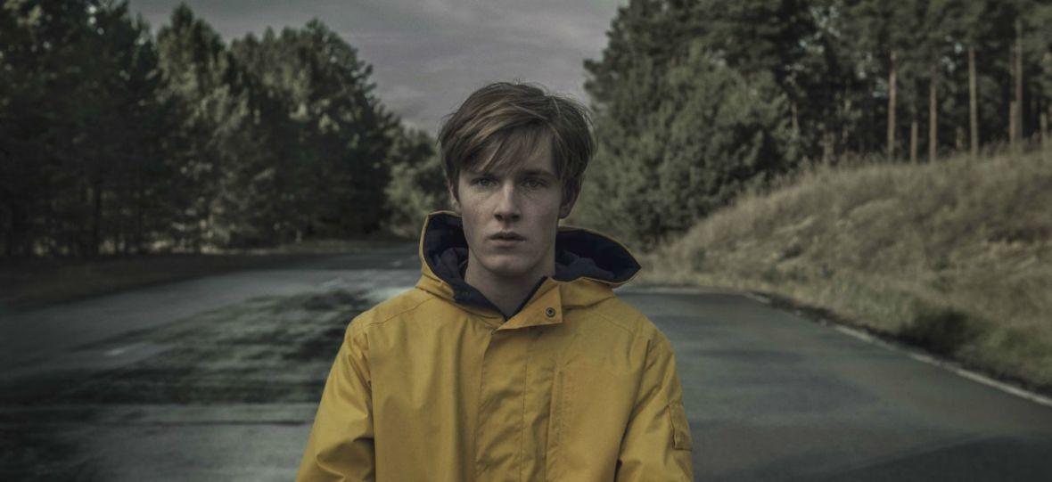 """2. sezon """"Dark"""" udowodnił, że to ciągle jeden z najlepszych seriali na Netfliksie. I moja ulubiona produkcja tej platformy"""