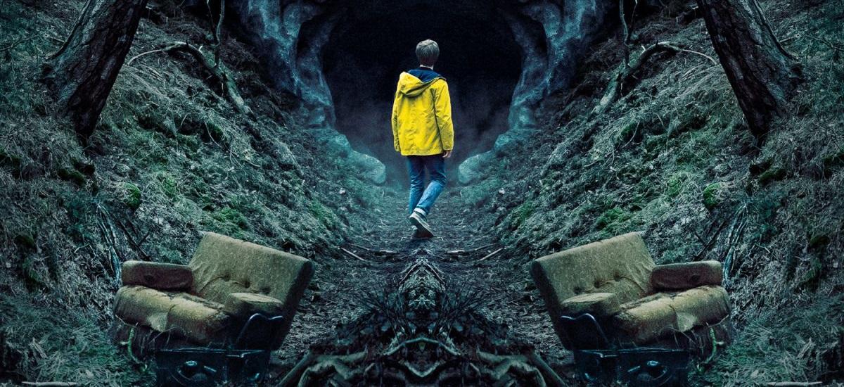 dark netflix sezon 2
