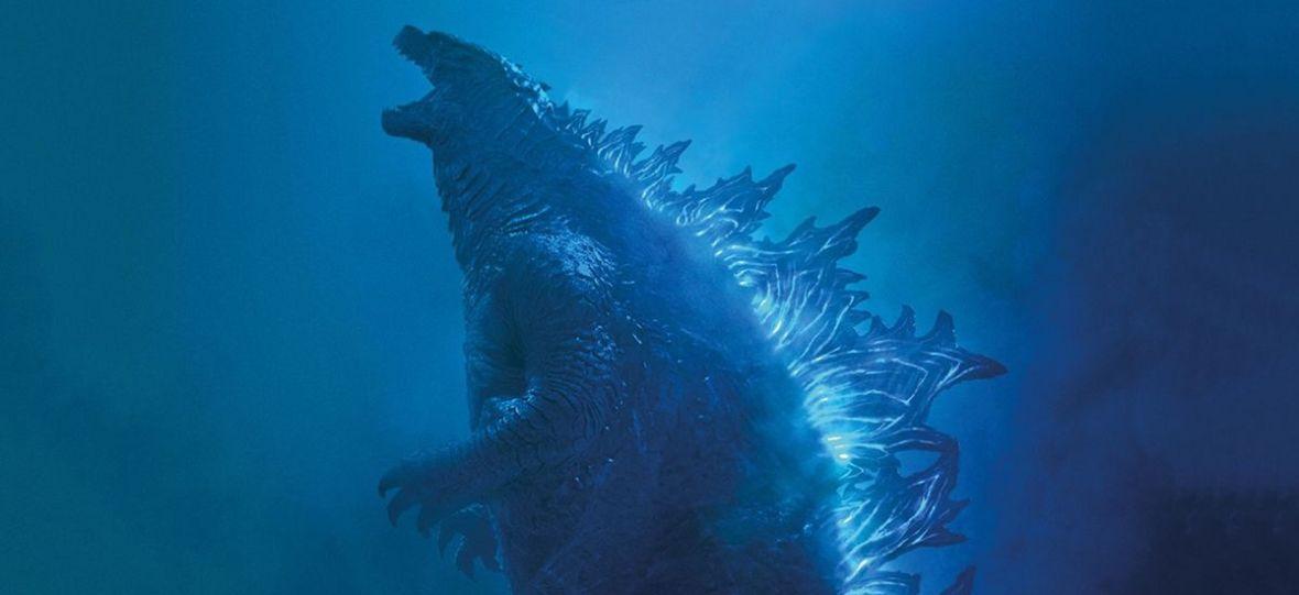 """Każda minuta """"Godzilla 2: Król potworów"""" spędzona na oglądaniu ludzi to strata czasu. Film ratują tylko walki potworów"""