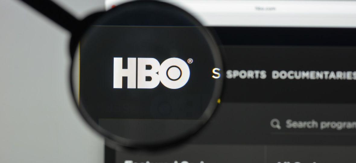 Chciałeś obejrzeć film lub serial na HBO GO i nie możesz? Spokojnie, to tylko awaria
