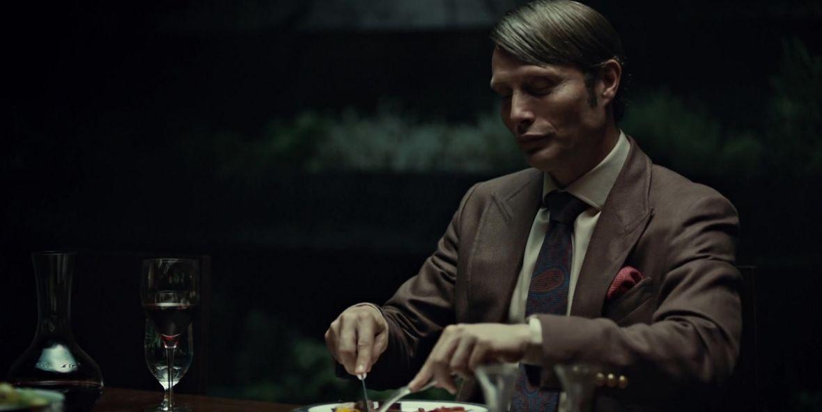 """Netflix usuwa ponad 20 filmów i seriali – znikną m.in. """"Hannibal"""" i """"Słodkie kłamstewka"""". Zobaczcie, co nadrobić w czerwcu"""