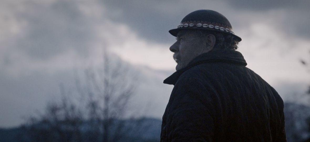 """""""Wiatr"""" to nie tylko thriller, ale także po części horror i film katastroficzny – recenzja dokumentu HBO"""
