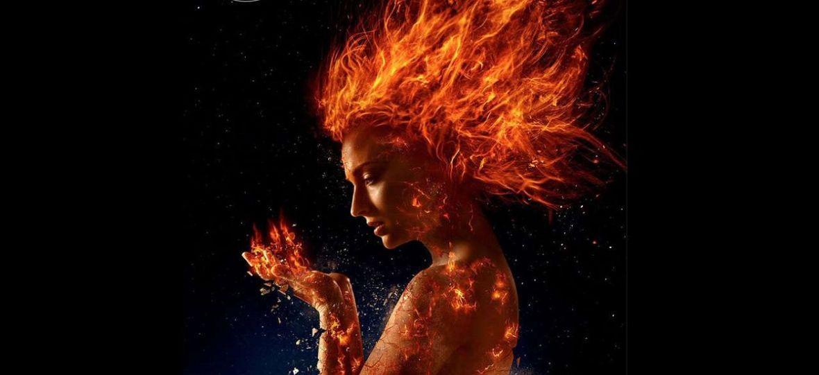 """""""Mroczna Phoenix"""" z najgorszym otwarciem w historii serii X-Men. Informacje zza kulis zdradzają, dlaczego film się nie udał"""
