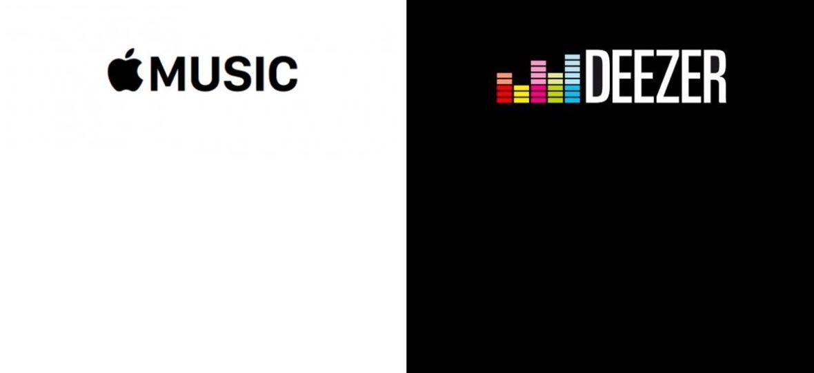 Apple Music kontra Deezer – który wybrać? Porównanie dwóch serwisów streamingowych