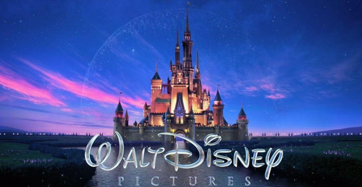Disney już teraz osiągnął rekordowe wyniki. A minęła dopiero połowa roku