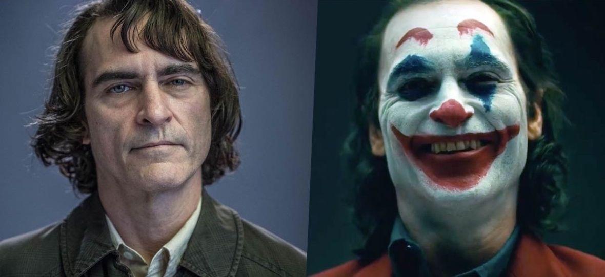 """Film """"Joker"""" może wkurzyć wielu widzów. Tak twierdzą twórcy obrazu"""