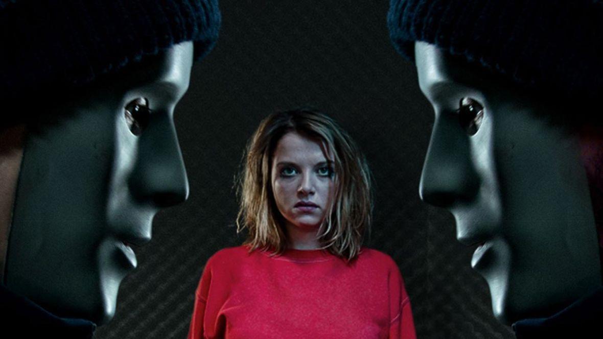 """""""Porwanie Stelli"""" to letni thriller Netfliksa, który jest niczym lekki podmuch wiatru, a nie burza z piorunami"""