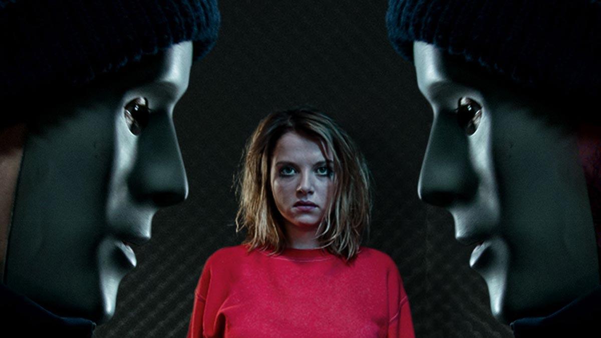 Porwanie Stelli - letni thriller Netfliksa, bazujący na ...