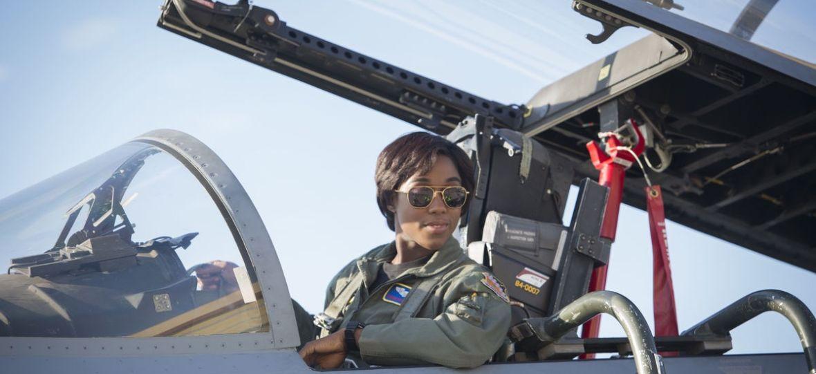 """Aktorka znana z """"Kapitan Marvel"""" agentką 007? Nowe doniesienia z planu """"Bonda 25"""""""