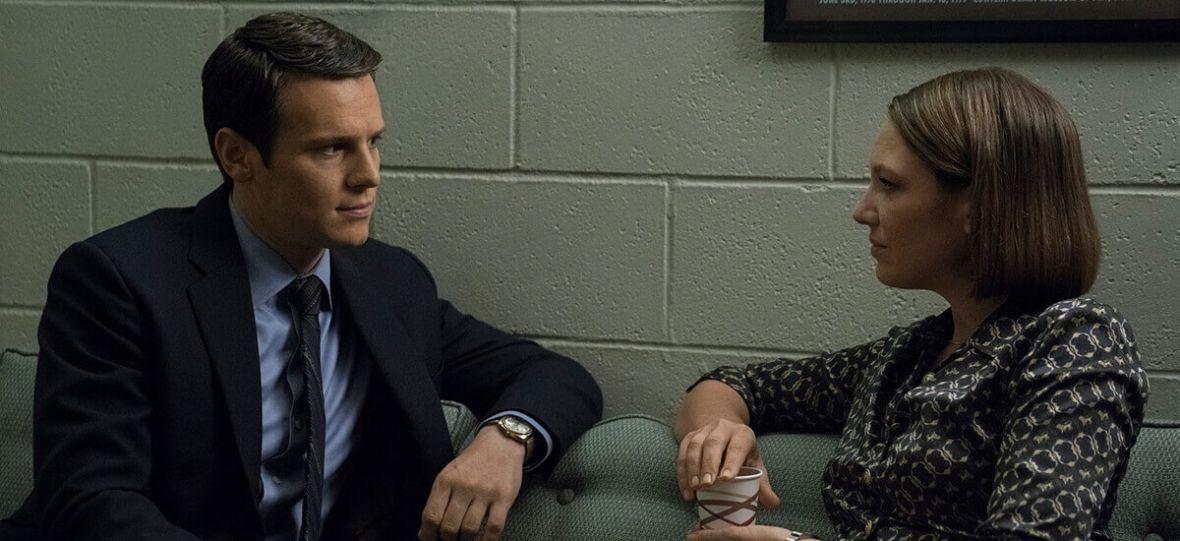 """Charles Manson w serialu """"Mindhunter"""". Wszystko, co wiemy o 2. sezonie produkcji"""