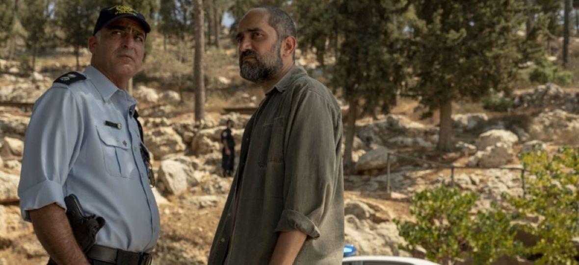 """Nowy serial dramatyczny HBO. Produkcja """"Nasi chłopcy"""" opowie o początkach konfliktu w Strefie Gazy"""