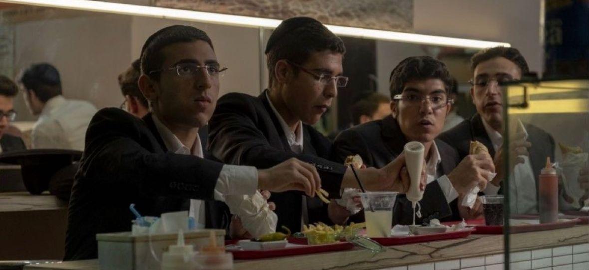 HBO GO sypie nowościami. Polecamy najciekawsze premiery sierpnia
