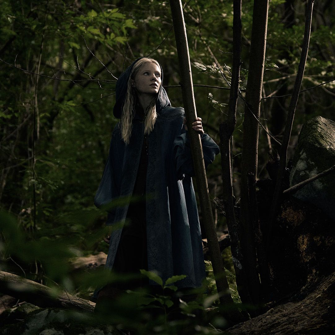 https://ocs-pl.oktawave.com/v1/AUTH_2887234e-384a-4873-8bc5-405211db13a2/splay/2019/07/The-Witcher-Ciri.jpg