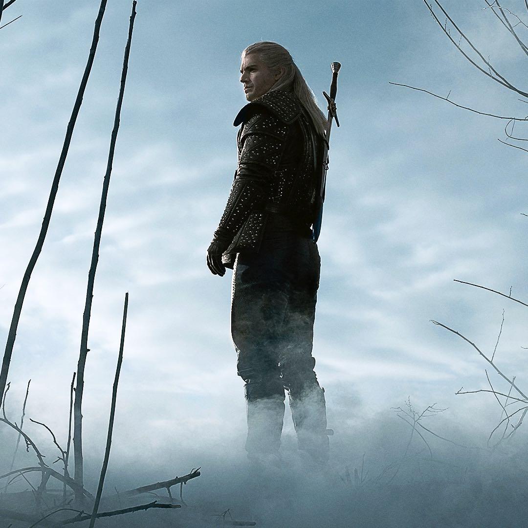 https://ocs-pl.oktawave.com/v1/AUTH_2887234e-384a-4873-8bc5-405211db13a2/splay/2019/07/The-Witcher-Geralt.jpg