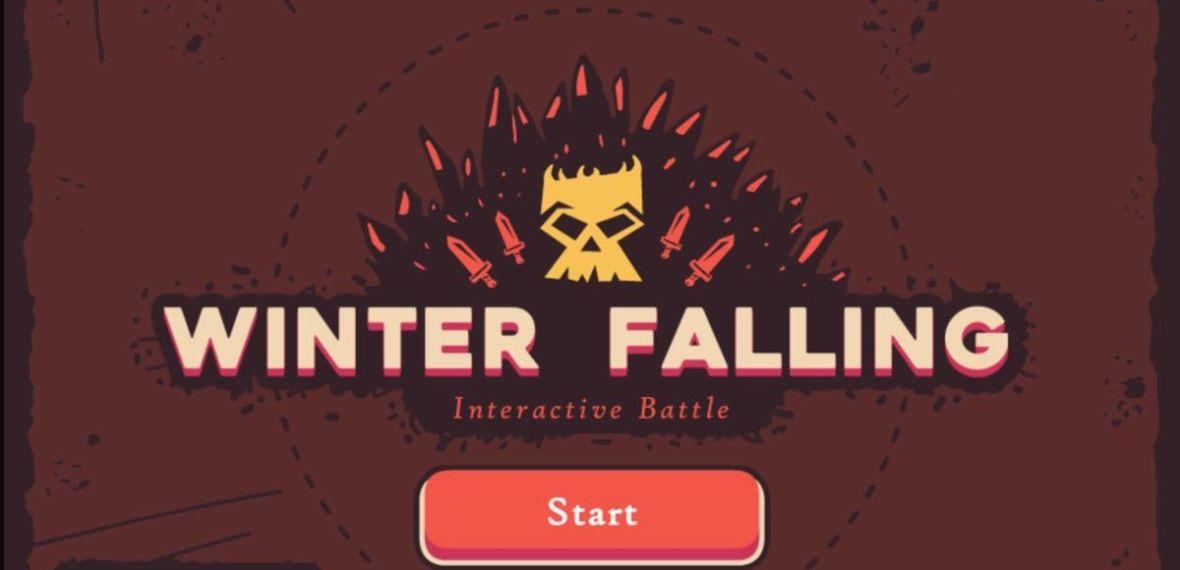 Obroń Winterfell lepiej niż serialowi scenarzyści. Nowa gra komputerowa pozwoli ci sprawdzić się w roli stratega