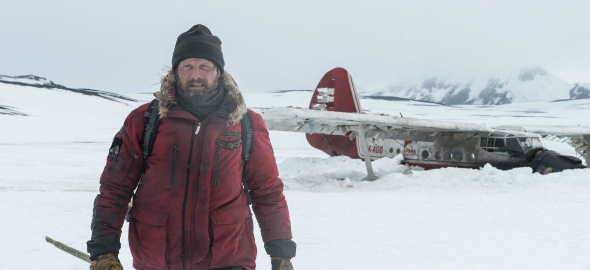 """""""Kafarnaum"""", """"Arktyka"""", """"Mirai"""" – najlepsze filmy pierwszej połowy 2019 roku"""