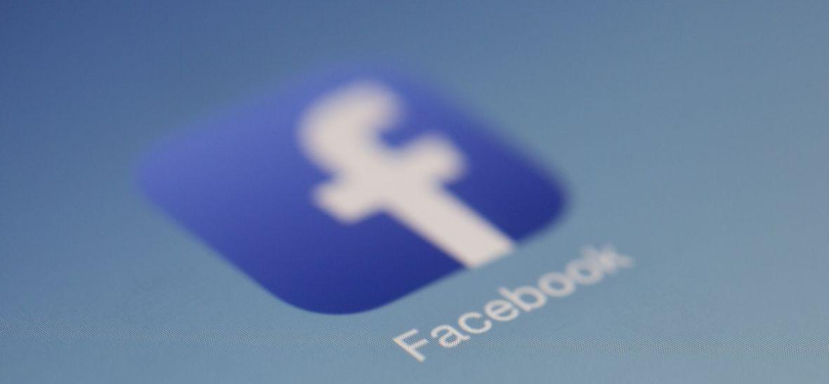 Facebook nie działa. Te seriale pochłoną cię bardziej, niż scrollowanie tablicy