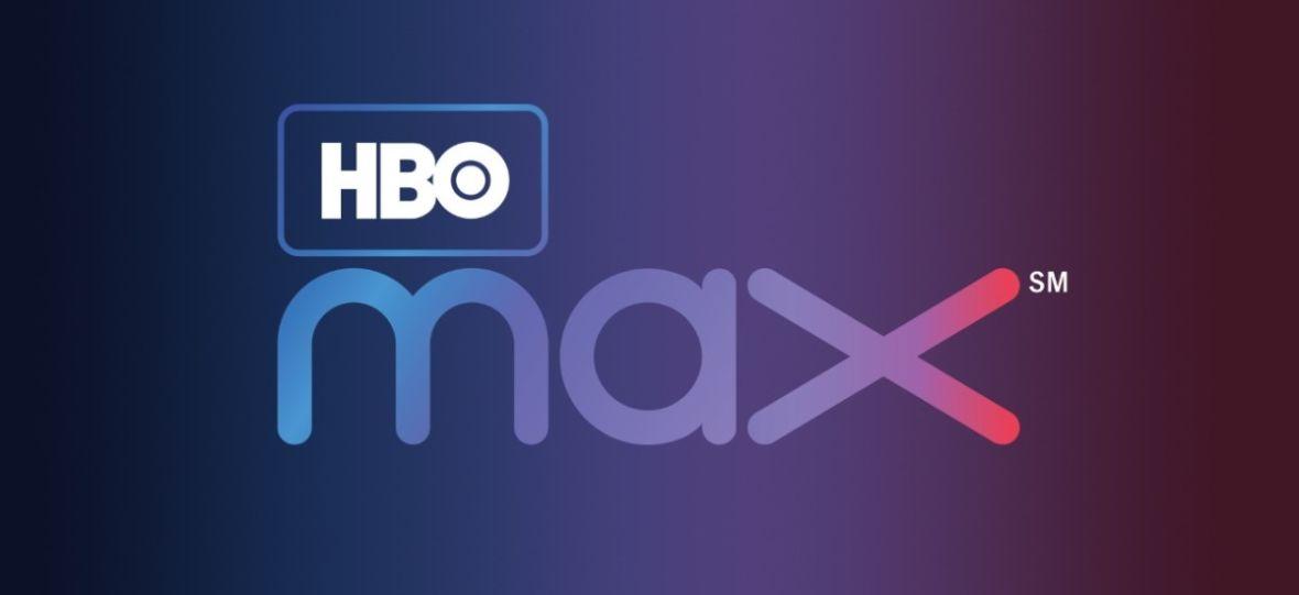 Nie miałem racji. Ludzie chcą jeszcze więcej VOD i nie boją się płacić za subskrypcje HBO Max i Disney+