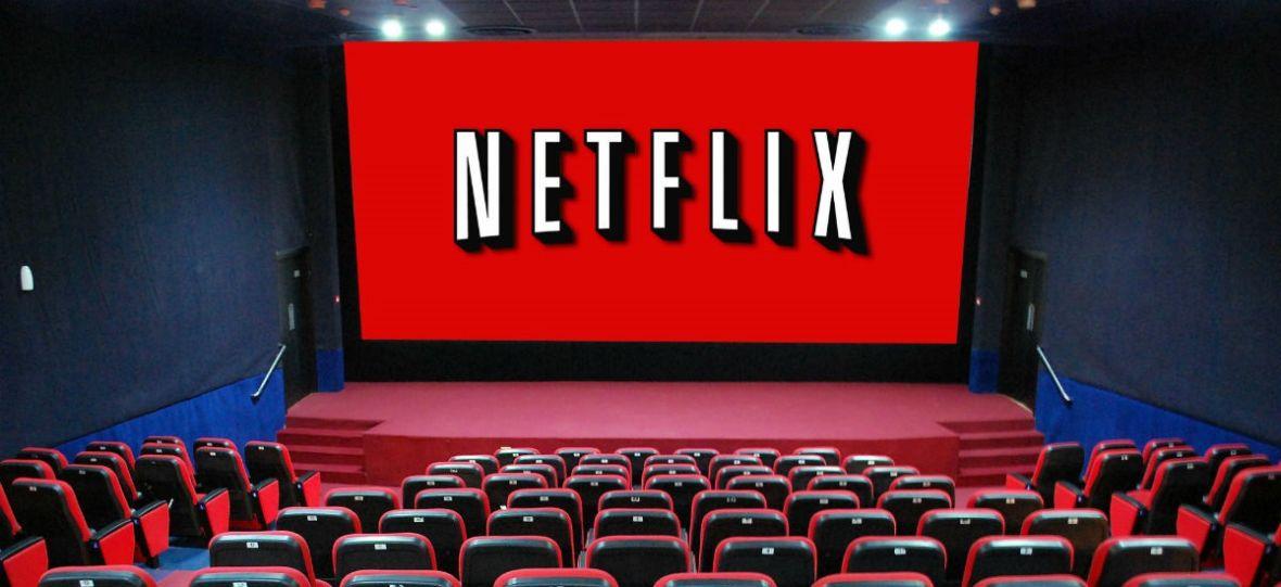 Filmy Netfliksa znowu zadebiutują na festiwalu w Wenecji. To oczywiste, że nie wszystkim się to podoba