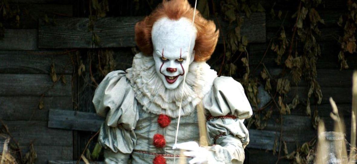 Stephen King przyznał, że Donald Trump przeraża go bardziej niż jego własne postaci. Oto najstraszniejsze twory autora