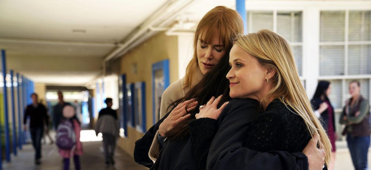 """Za nami finał """"Wielkich kłamstewek 2"""", jednego z najlepszych seriali tego roku. Jestem gotowa na 3. sezon"""