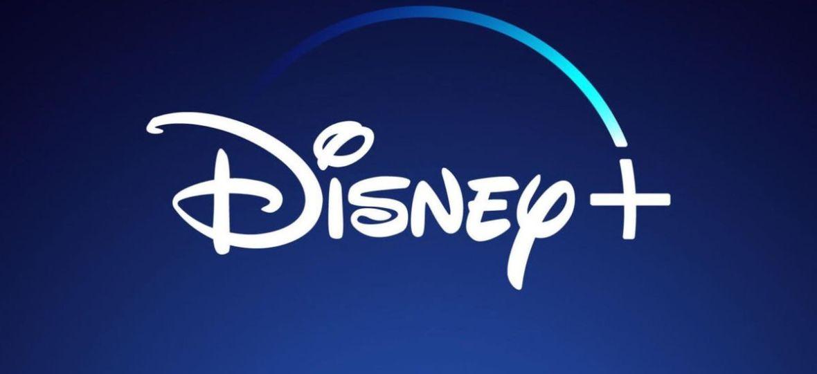 """Na Disney+ nie będzie treści dla dorosłych. Bycie """"family friendly"""" to siła czy słabość nowego serwisu?"""