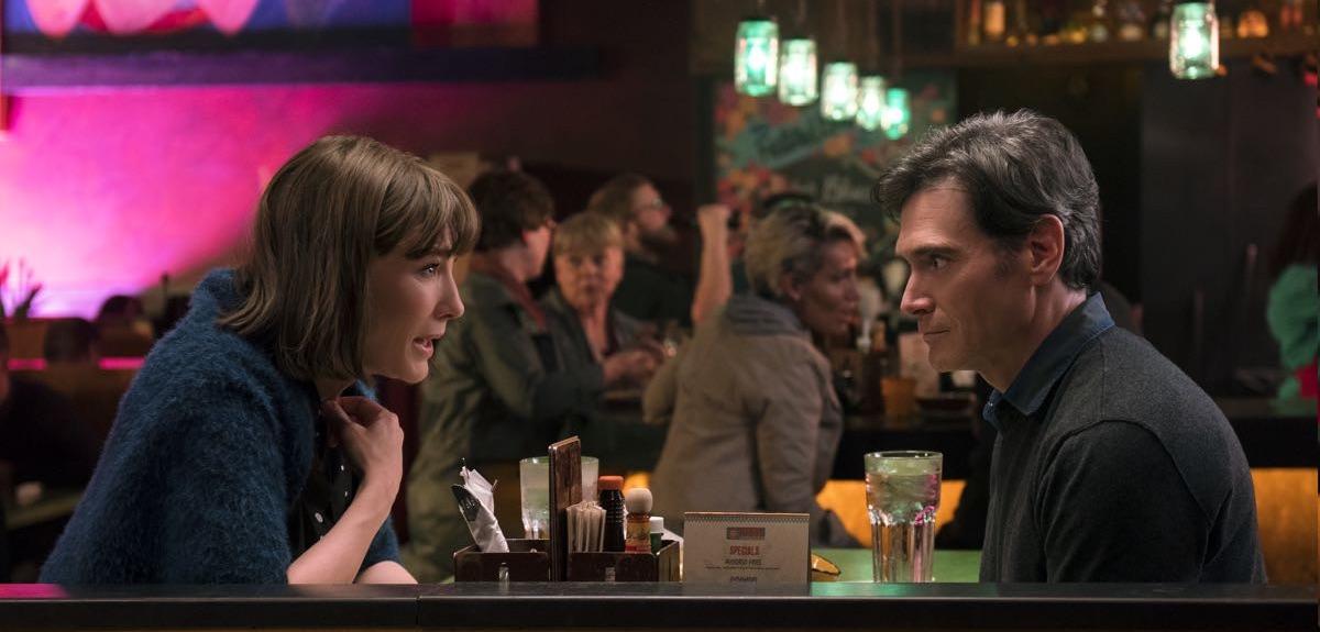 Gdzie Jesteś, Bernadette? - kadr z filmu