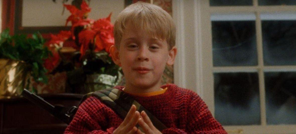 """Disney+ planuje serię rebootów. W tym nową wersję """"Kevina samego w domu"""""""