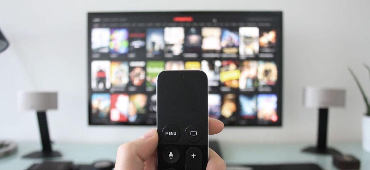 2020 rok będzie decydujący dla rynku VOD na całym świecie. Powodów jest kilka