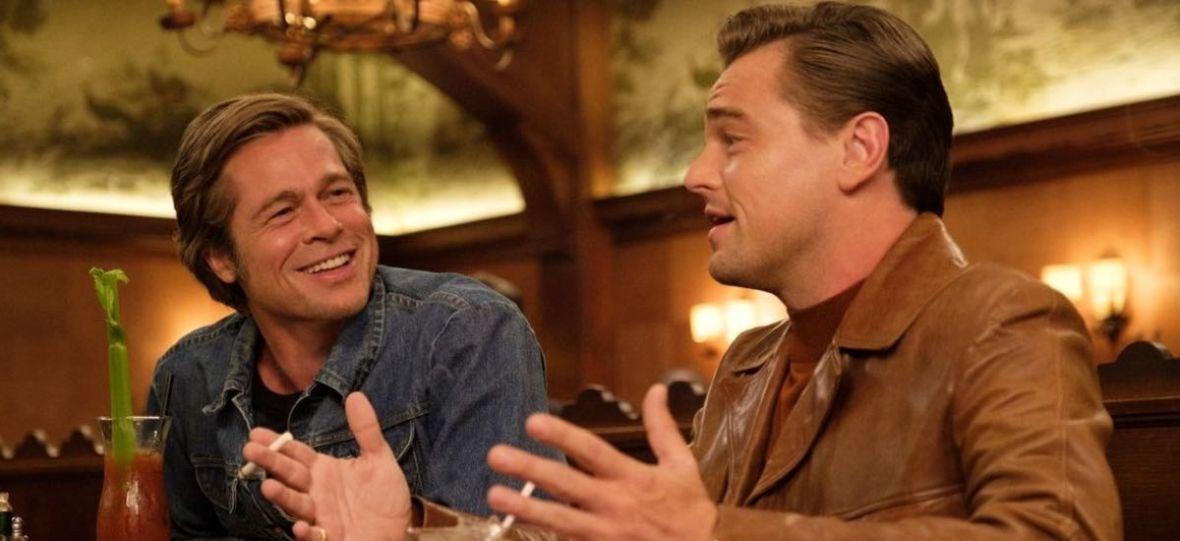 """Nowy Quentin Tarantino, 2. seria """"Mindhuntera"""" i świetna rola Cate Blanchett. Wiemy, co obejrzeć w weekend"""
