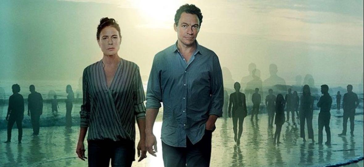 Nowości w HBO GO. Sprawdź, jakie seriale i filmy dodano w ostatnich dniach oraz dowiedz się, co znika – serwis usuwa kilkadziesiąt produkcji