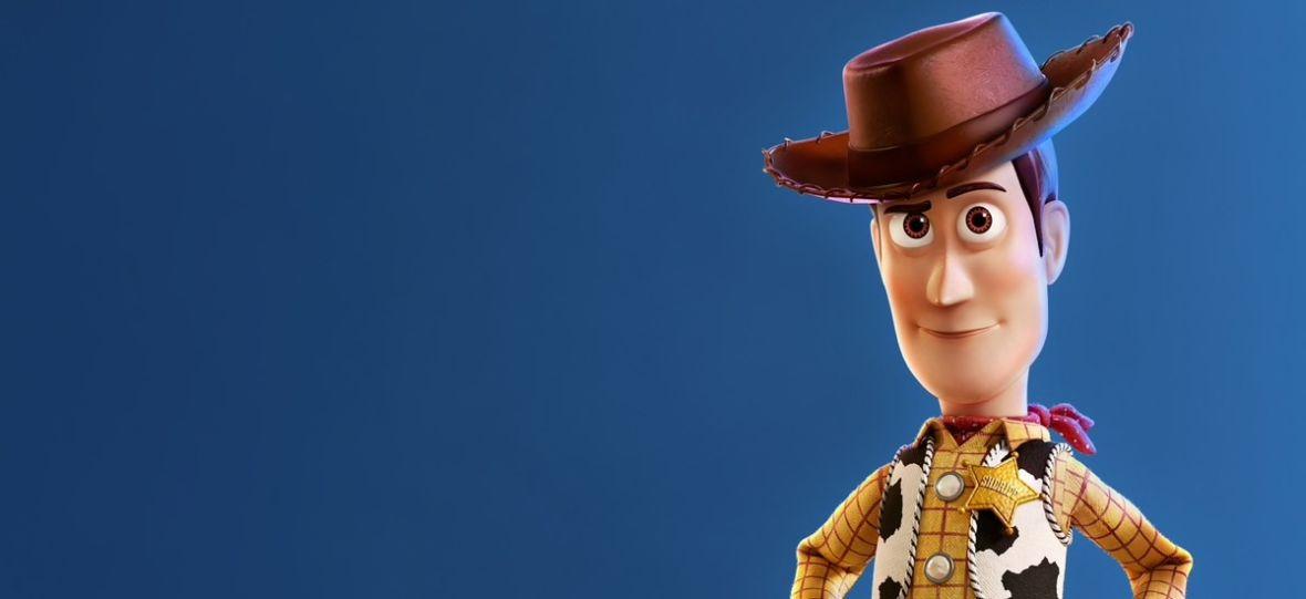 """""""Toy Story 4"""", """"GLOW"""", """"Upiorne opowieści po zmroku"""" – podpowiadamy, co obejrzeć w weekend"""