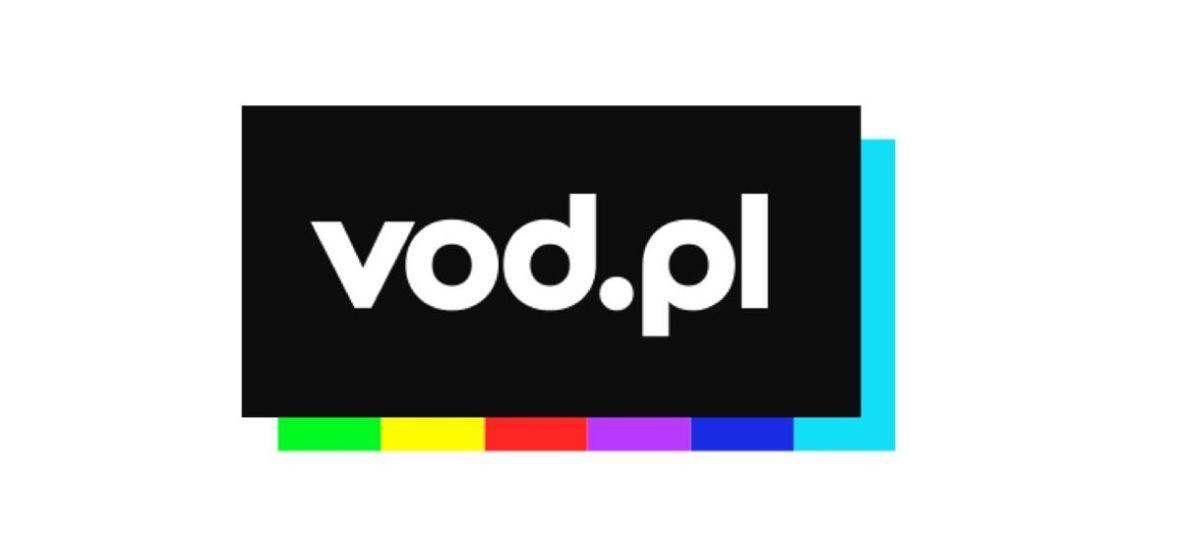 Vod.pl już nie jest najchętniej odwiedzanym serwisem streamingowym w Polsce. Kto zgarnął pozycję lidera?