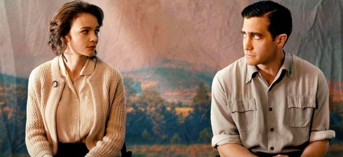 """""""Kraina Wielkiego Nieba"""", """"Bumblebee"""" i ostatni sezon """"The Affair"""" – najciekawsze nowości HBO GO"""