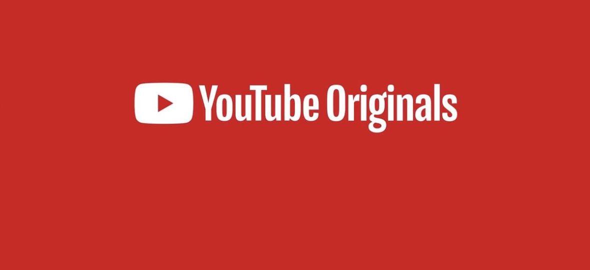 YouTube Originals od września za darmo. Podpowiadamy, na które nowości warto zwrócić uwagę