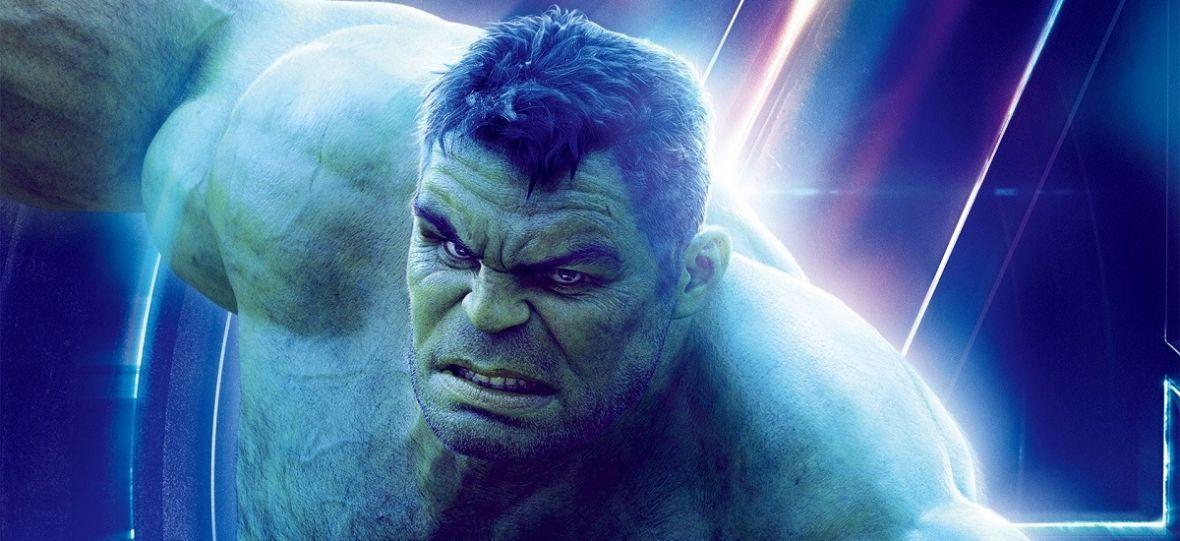 """Liczyliście na pojedynek Thanosa z Hulkiem w """"Avengers: Endgame""""? Scenarzysta tłumaczy, dlaczego nie spełnili nadziei fanów"""