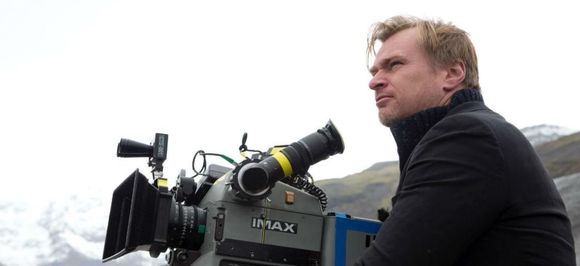 Christopher Nolan i Martin Scorsese ustawią ci telewizor tak, byś na przyszłość nie narzekał, że Bitwa o Winterfell była za ciemna