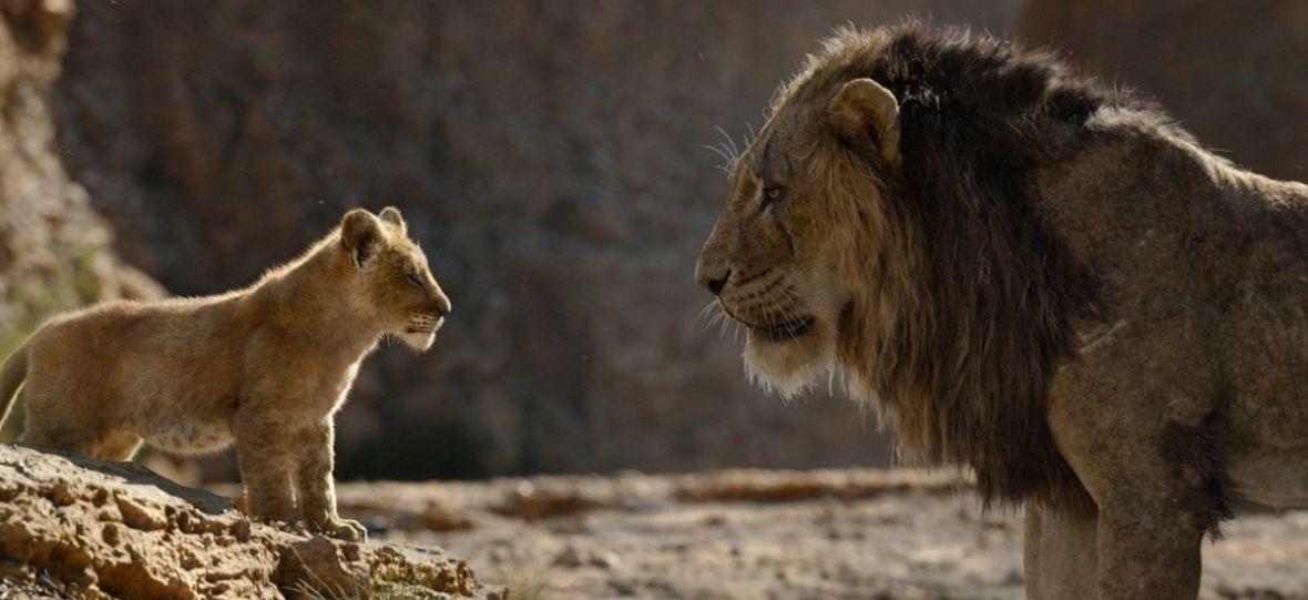 Widzowie i krytycy toczą krwawą wojnę. Polem bitwy o blockbustery Disneya stał się serwis Rotten Tomatoes